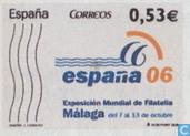 ESPANA 2006