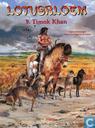 Timok Khan