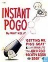 Instant Pogo