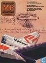Martinair - Journaal 20e