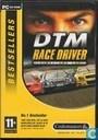 DTM Race Driver: Directors Cut