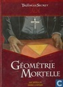 Géométrie Mortelle