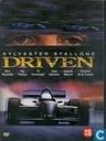 DVD / Video / Blu-ray - DVD - Driven