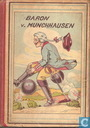 Baron van Münchhausen en andere vertellingen