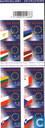 Erweiterung der Europäischen Union
