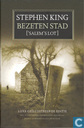 Books - Miscellaneous - Bezeten Stad