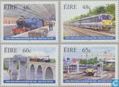 2005 Trains (IER 549)