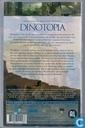 DVD / Video / Blu-ray - VHS video tape - Dinotopia Box