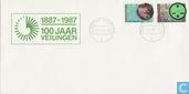Auctions 1887-1987