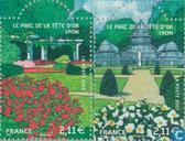 Jardins 2007 (FRA 2090)