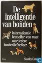 De intelligentie van honden