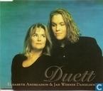 Duett