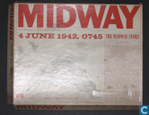 Midway Avalon-Hill bordspel