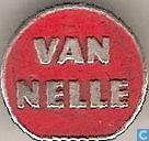 Van Nelle (rood)