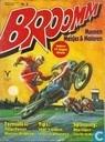 Broomm 8