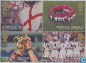 Rugby World Cup 2003 Sieger (GRB 503)