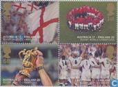2003 WK Rugby winnaar (GRB 503)