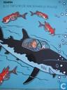 Tintin & le trésor de Rackham Rouge