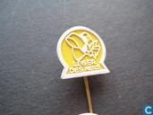 Leger des Heils  [geel]
