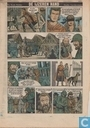 Comic Books - Patskrant (tijdschrift) - Nummer  534