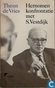 Hernomen konfrontatie met S. Vestdijk