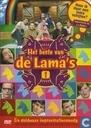 Het beste van de Lama's