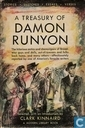 A treasury of Damon Runyon