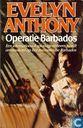 Operatie Barbados