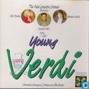 Young Verdi