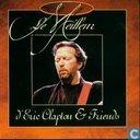 Le meilleur d'Eric Clapton & Friends