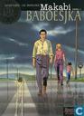 Baboesjka