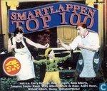 Smartlappen top 100