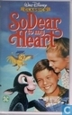 DVD / Video / Blu-ray - VHS video tape - So Dear to My Heart
