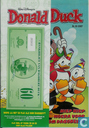 Comics - Donald Duck - Donald Duck 33