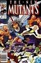 New Mutants 57