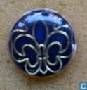 60 jaar Scouting