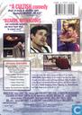 DVD / Video / Blu-ray - DVD - Hugo Pool
