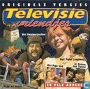 Televisievriendjes