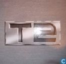 DVD / Vidéo / Blu-ray - Disque laser - T2