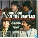 De Jukebox van The Beatles