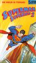 Superman Superhits 2