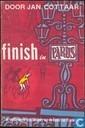 Finish in Parijs + De geschiedenis van de Tour de France in feiten en cijfers