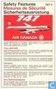 Air Canada - 747 (01)