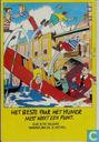 Bandes dessinées - Laurel et Hardy - Laurel en Hardy 2