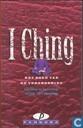I Ching + Het boek van de verandering