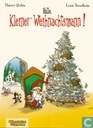 Hallo, Kleiner Weihnachtsmann!