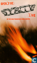 Open Fire - Live in the San Francisco Civic Centre
