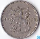 Finnland 1 Markka 1933