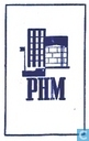 L'objet le plus ancien - PHM