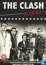 DVD / Video / Blu-ray - DVD - The Clash: Rude Boy